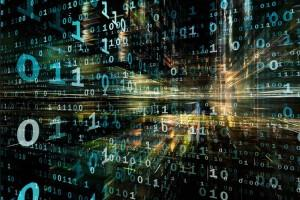 Predictive Coding Going Places … Like Corporate Contracts and M&A