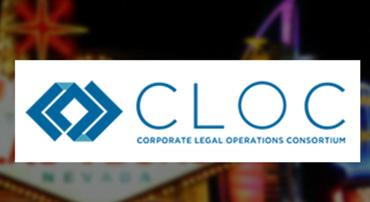 CLOC 2017: Not Just Another Legal Conference