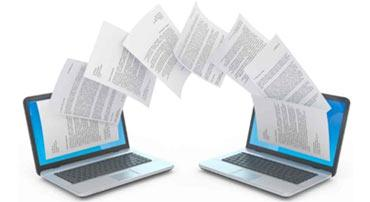 The Importance of Contract Data In Your CRM System
