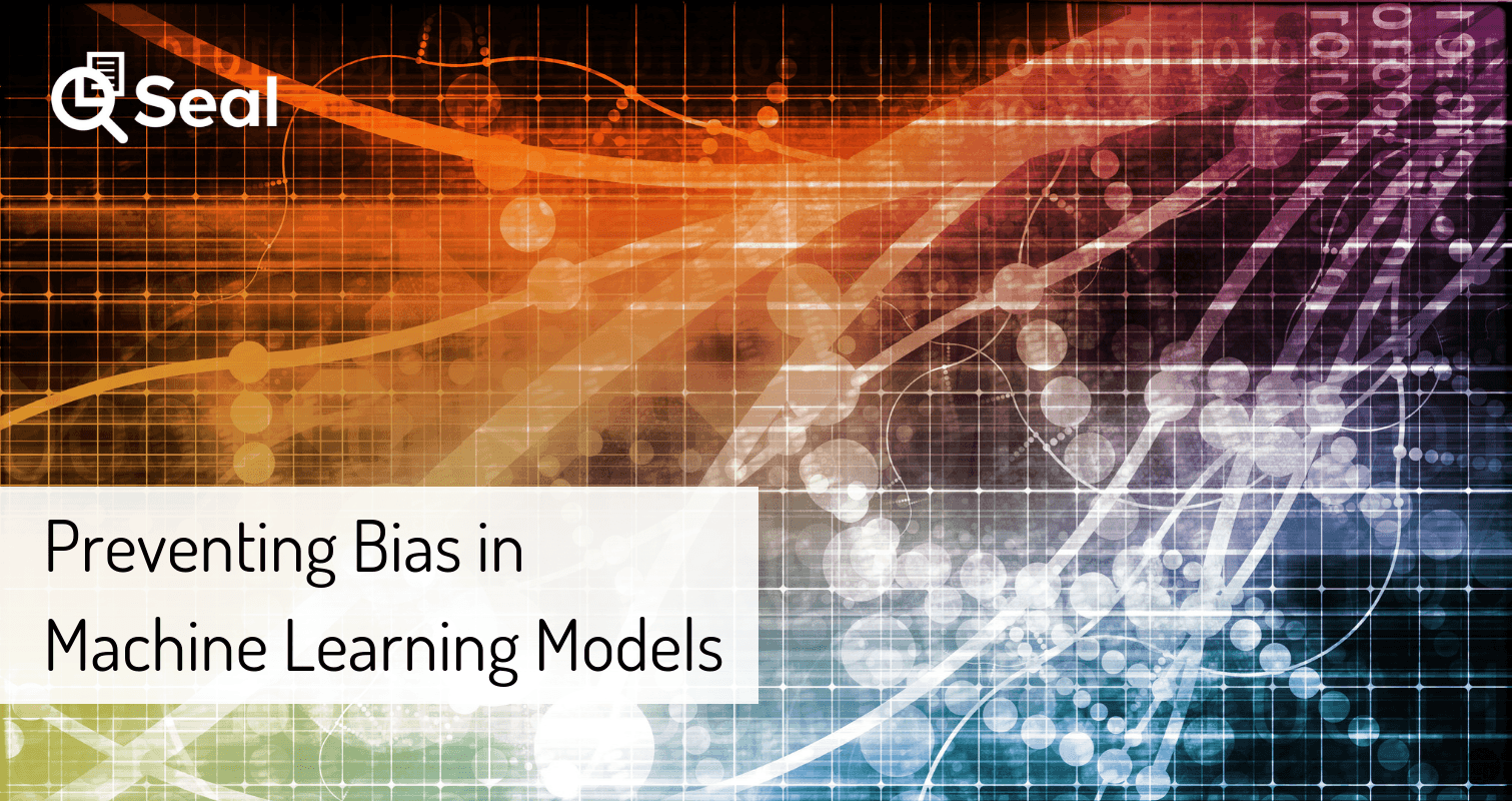 Preventing Bias in Machine Learning Models
