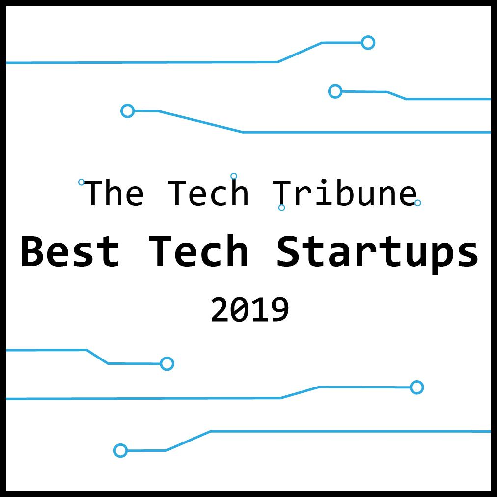 Seal Software Named 2019 Best Tech Startup in Walnut Creek