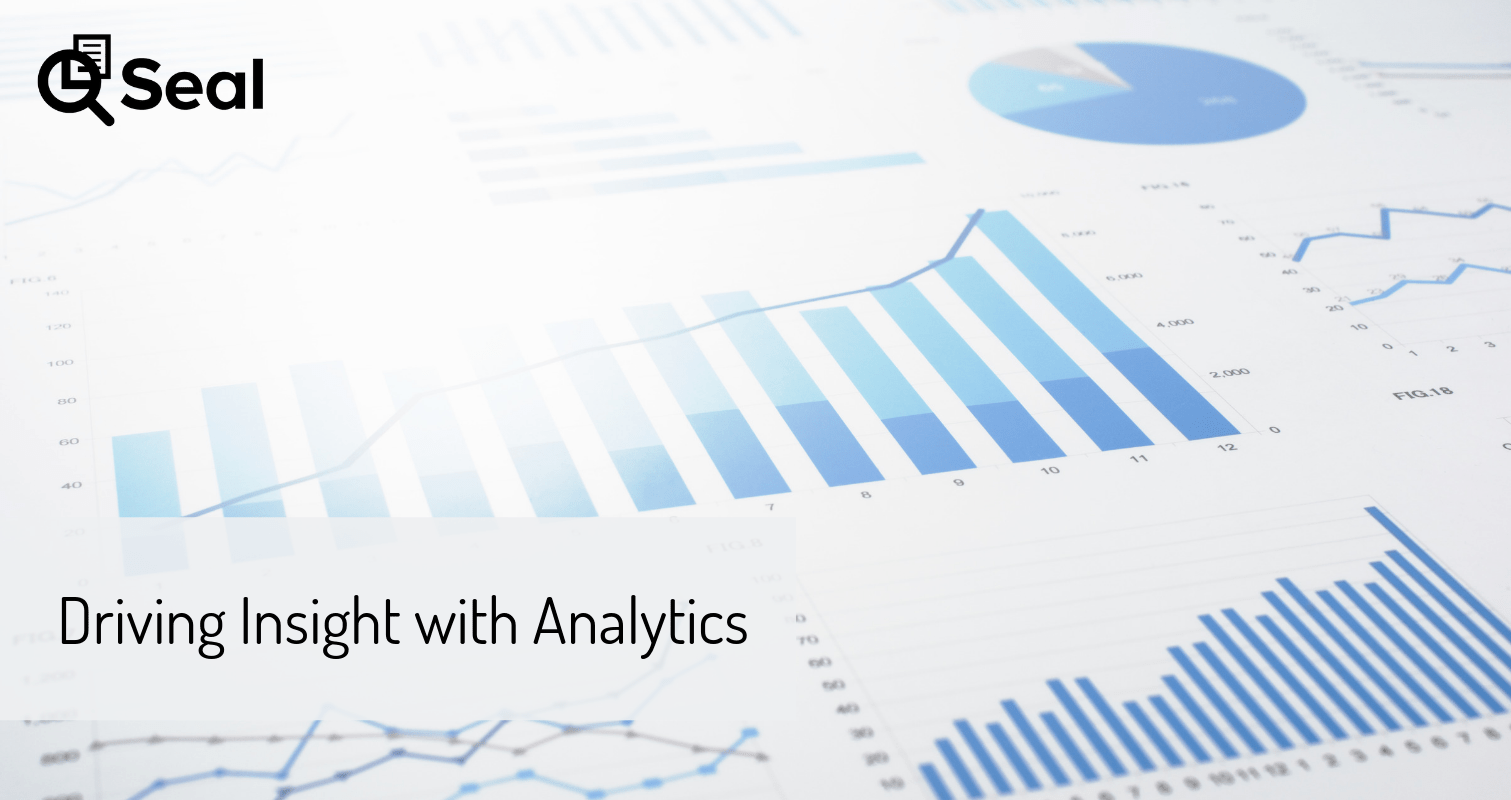 Contract Analytics Is Driving Insight With Legal AI