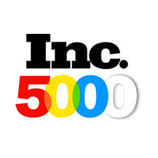 Seal Software is honored to be ranked 1492 in the Inc. 5000