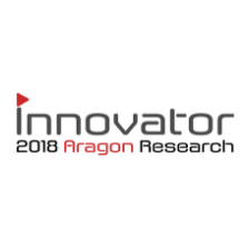 Seal Wins Aragon Research Innovation Award for Content Analytics