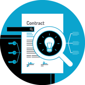 What Seal Does - Contract Visibility