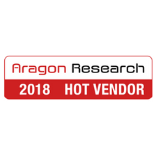 Seal Software Named a 2018 'Hot Vendor' in Document and Contract Analytics