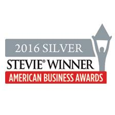 Seal Software Honored as Silver Stevie Award Winner By 2016 AMERICAN BUSINESS AWARDS