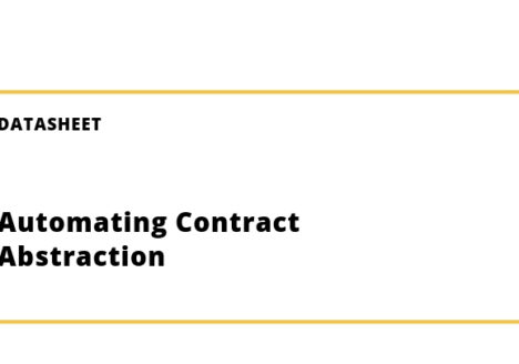 Automating Contract Abstraction