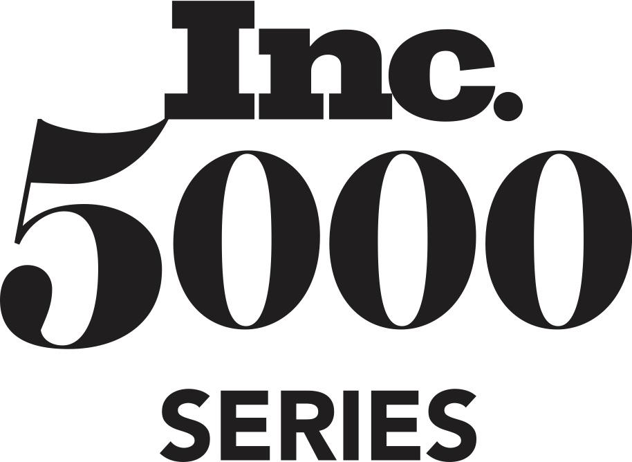 Seal Software is honored to be ranked 178 on the Inc. 5000 Series: California's Top Companies