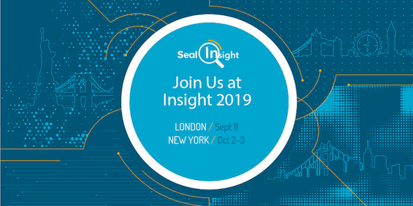 Seal Insight 2019