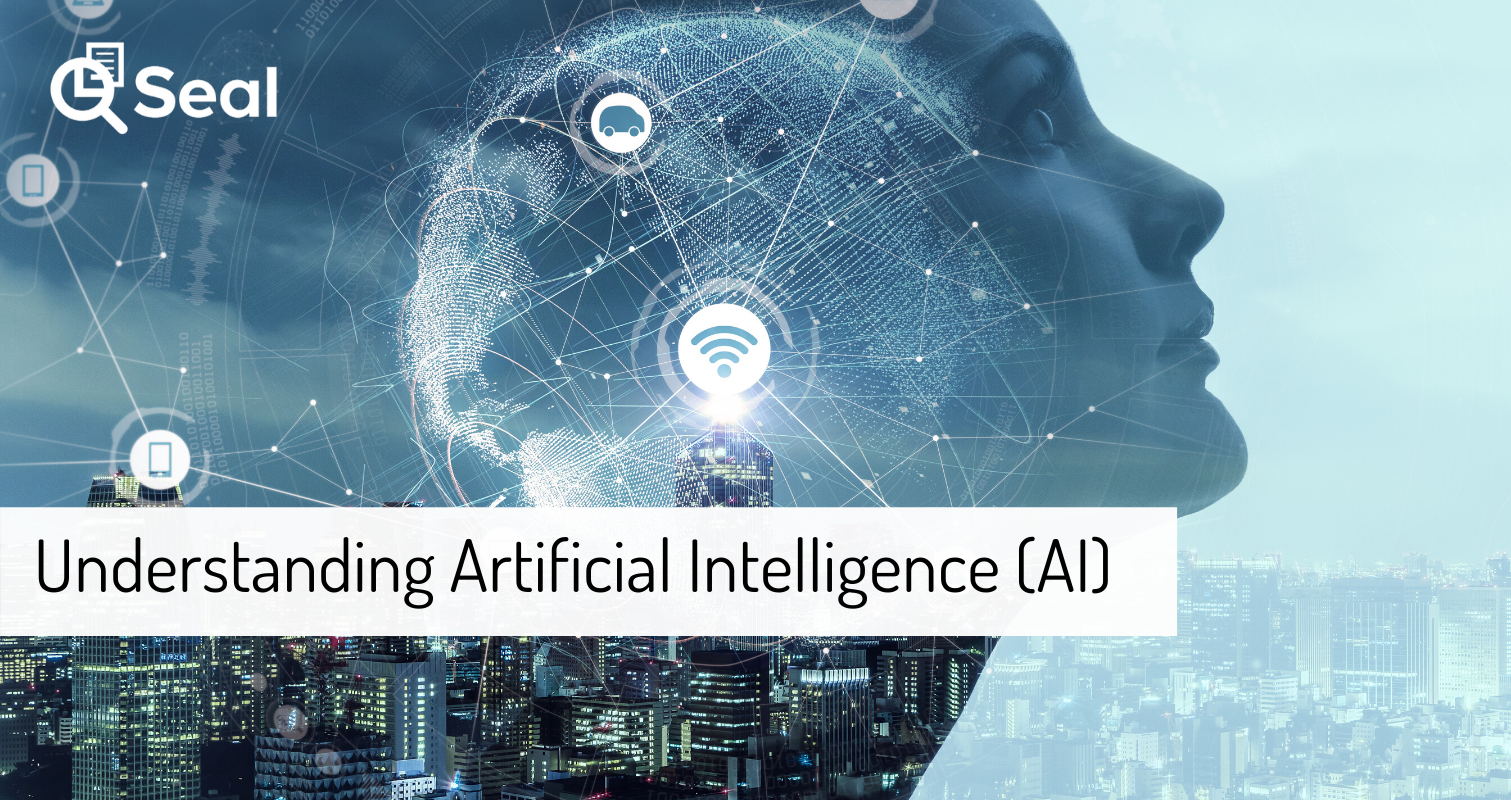Understanding Artificial Intelligence (AI)
